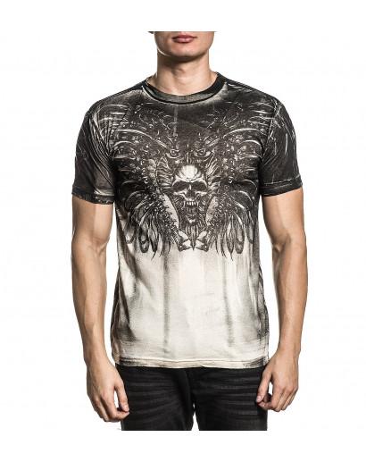 Koszulka Xtreme Couture X1788