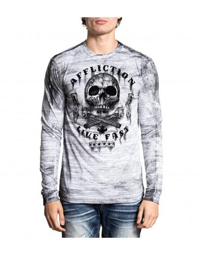 Koszulka Affliction A21810