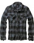 Koszula Brandit Checkshirt...