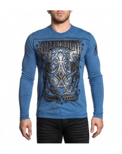 Koszulka AFFLICTION A18356