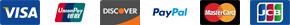Logo płatności